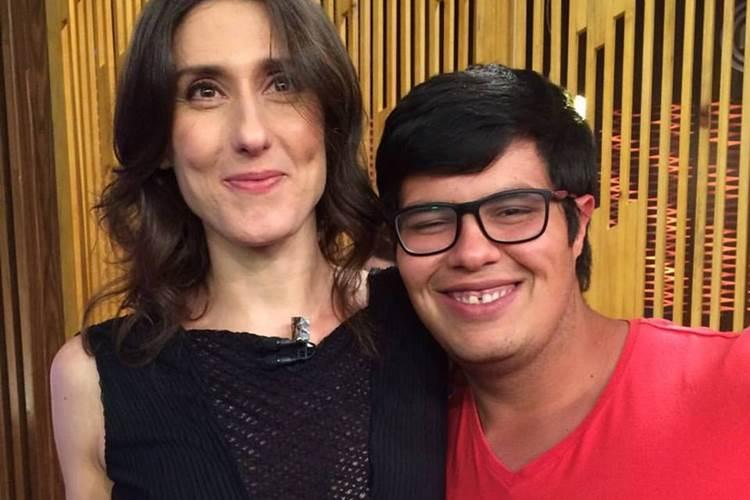 Paola-Carosella-e-Lucas