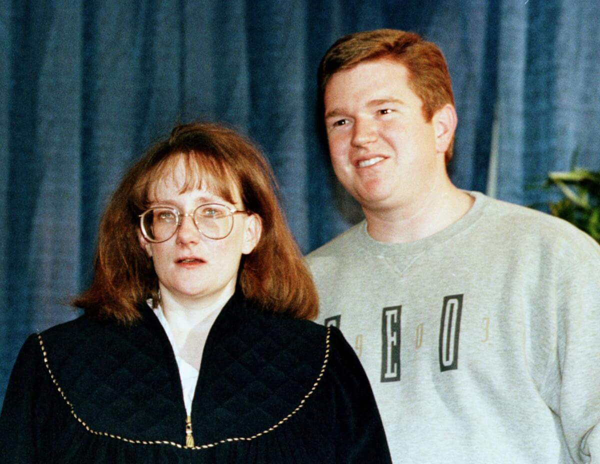 03-Bobbi-and-Kenny-McCaughey.jpg