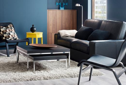 Divani Ikea