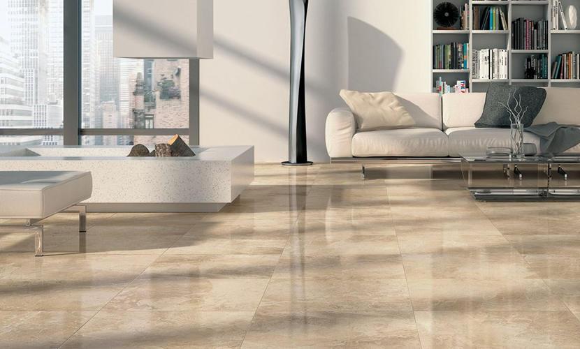 Rivestimenti e Pavimenti effetto marmo