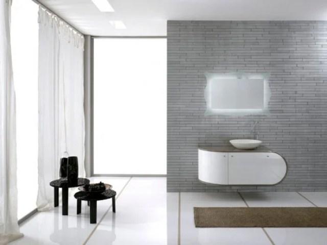 cortinas-baño-31