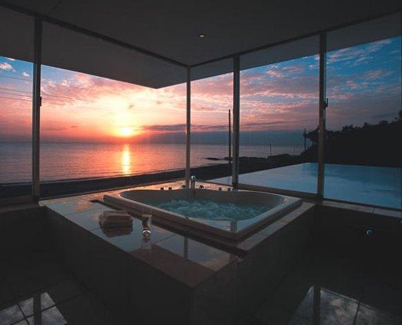baño-con-vistas