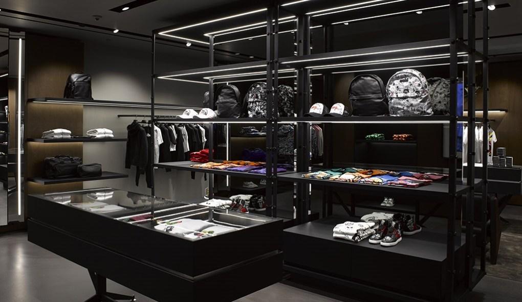 boutique Desains Store