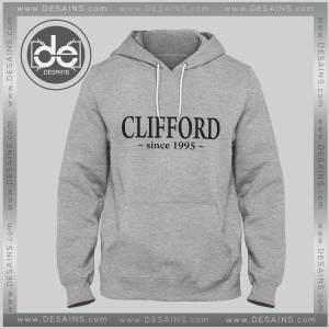 Hoodies Michael Clifford Since 1995 Hoodie Mens Hoodie Womens Adult