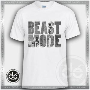 Buy Tshirt Jackie Robinson Beast Mode Tshirt mens Tshirt womens