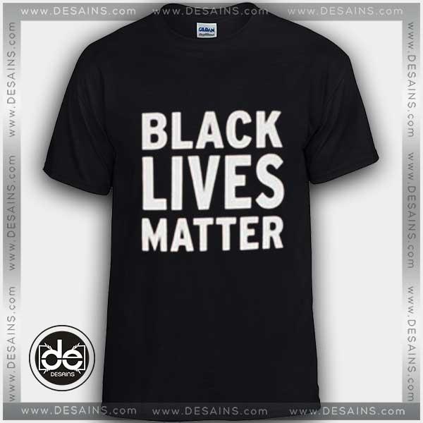 Buy Tshirt Black Lives Matter Tshirt mens Tshirt womens Tees Size S-3XL
