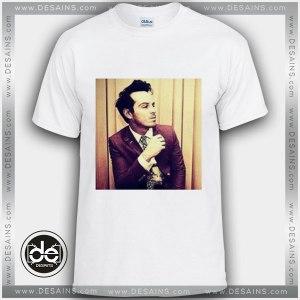 Tshirt James Moriarty Sherlock BBC Tshirt mens Tshirt womens Tees size S-3XL