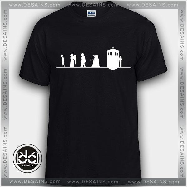 Buy Tshirt Doctor Who Weeping Angels Tshirt Womens Tshirt Mens Tees Size S-3XL