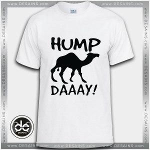 Buy Tshirt Hump Day Camel Commercial Tshirt Womens Tshirt Mens Tees Size S-3XL