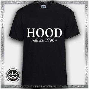 Buy Tshirt Calum Hood 5SOS Since 1996 Tshirt Womens Tshirt Mens Tees Size S-3XL