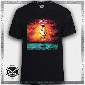 Buy Tshirt Deja Entendu Album Tshirt Womens Tshirt Mens Tees Size S-3XL