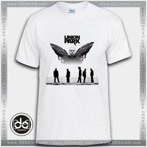 Best Tee Shirt Chester Bennington tmus14 Custom T-Shirt Review