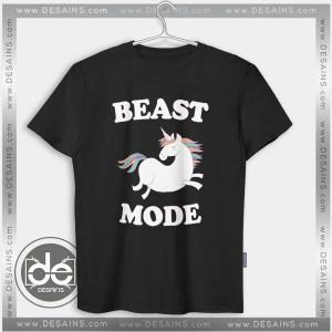 Best Tee Shirt Dress Beast Mode Unicorn Tshirt Review