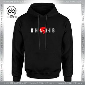 Buy Cheap Hoodie Air Max Khabib Nurmagomedov Hoodies Adult Unisex