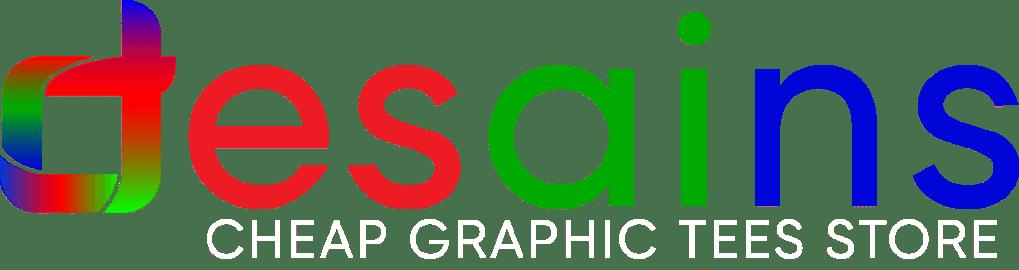 Cheap Graphic Tees Icon logo 2019