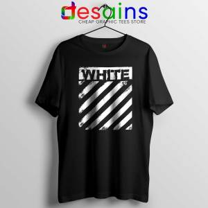 Off White Tshirt 13 Off-White Cheap Tee Shirts OffWhite Tees Front