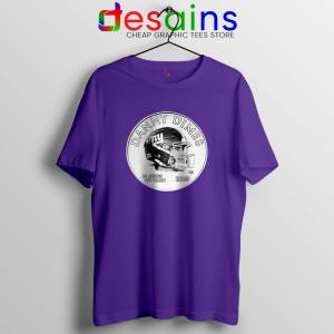 Danny Dimes Tshirt Cheap Daniel Jones Tee Shirts Size S-3XL
