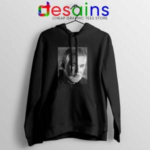 Kenny Rogers The Greatest Hoodies Legendary Music Jacket S-2XL