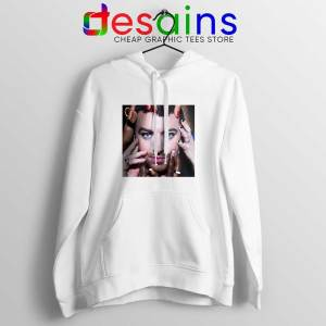 To Die For Sam Smith Hoodie Upcoming Album Jacket S-2XL