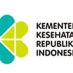 Logo Kemenkes RI