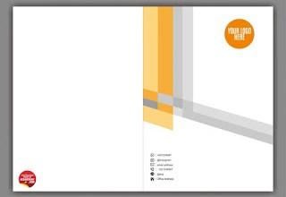 contoh-map-sederhana-minimalis-desaintasik