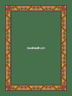 desaintasik- download frame yasin 1