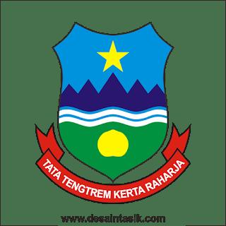 Logo Kab. Garut