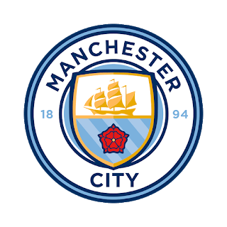 Logo Manchester City PNG Vector-desaintasik.com