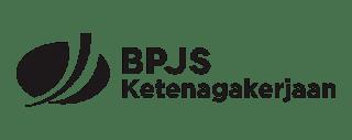 logo BPJS Ketenagakerjaan bw
