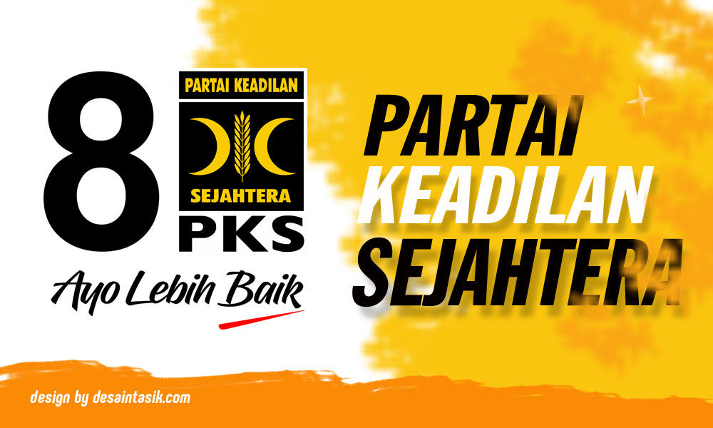 Logo PKS PNG Vector Corel Free Download
