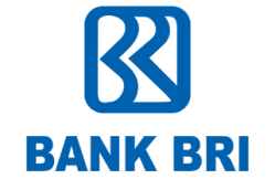 Logo Bank BRI, Britama, Simpedes Vektor, CDR, PNG HD Free Download