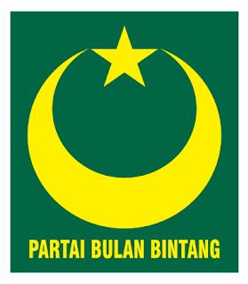 download Logo PBB PNG Vector cdr