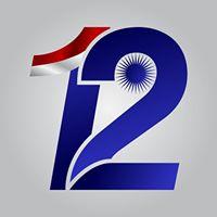 Logo PAN 12