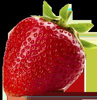 buah_strawberry