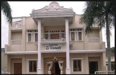 Gedung-Renald-Tasikmalaya