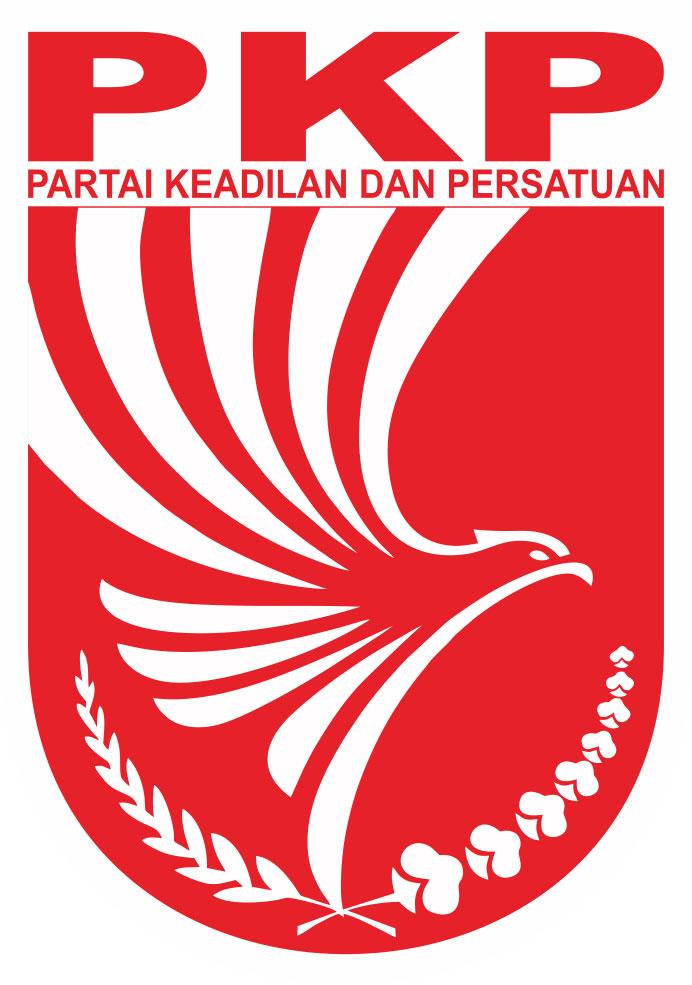 Logo-PKP-Vektor