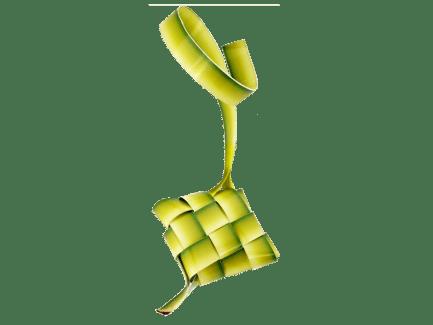 desaintasik-ketupat,kupat-1 | Gambar PNG PSD Vector Download