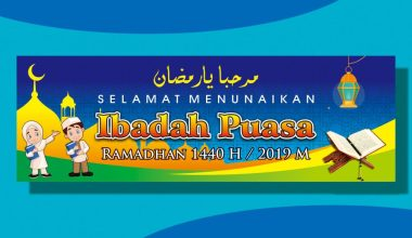 spanduk-ramadhan-2019