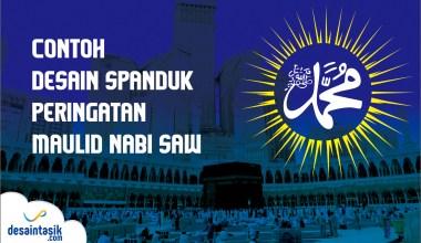 desaintasik-contoh-spanduk-maulid-nabi-muhammad-saw