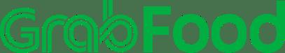 grabfood logo-desaintasik