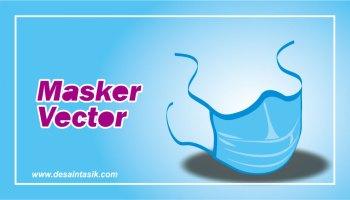 masker-vector-desaintasik