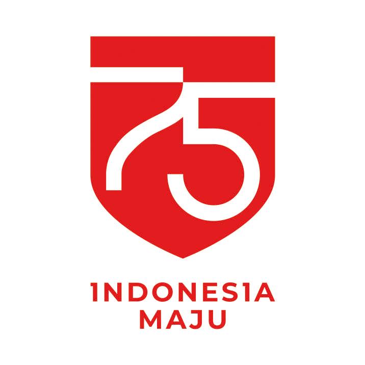 Logo HUT RI 75_desaintasik_1
