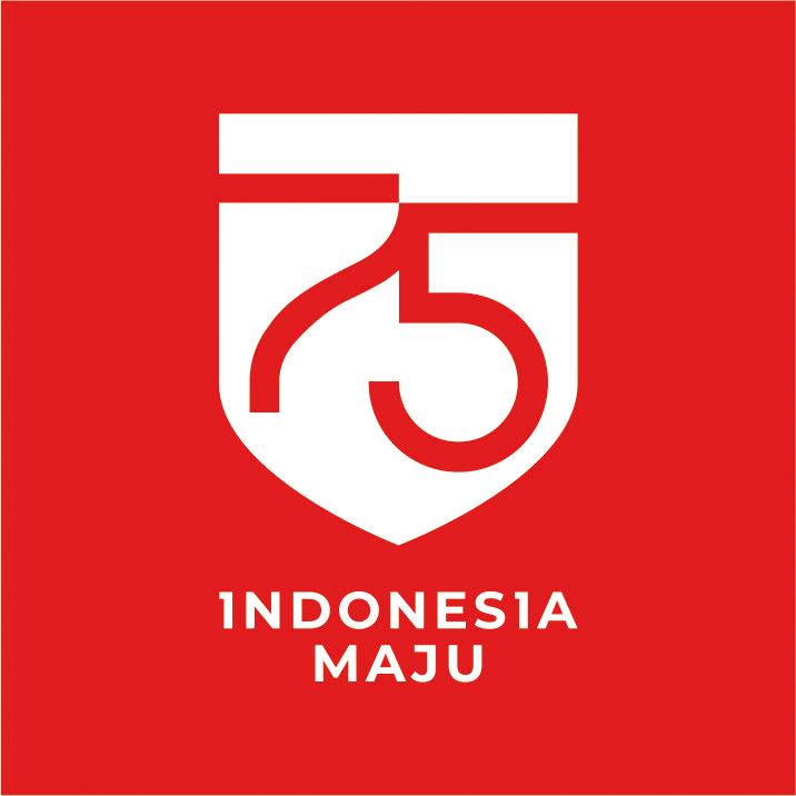 Logo HUT RI 75_desaintasik_2