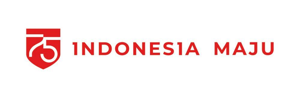 Logo HUT RI 75_desaintasik_5