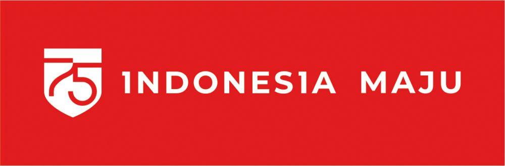 Logo HUT RI 75_desaintasik_6