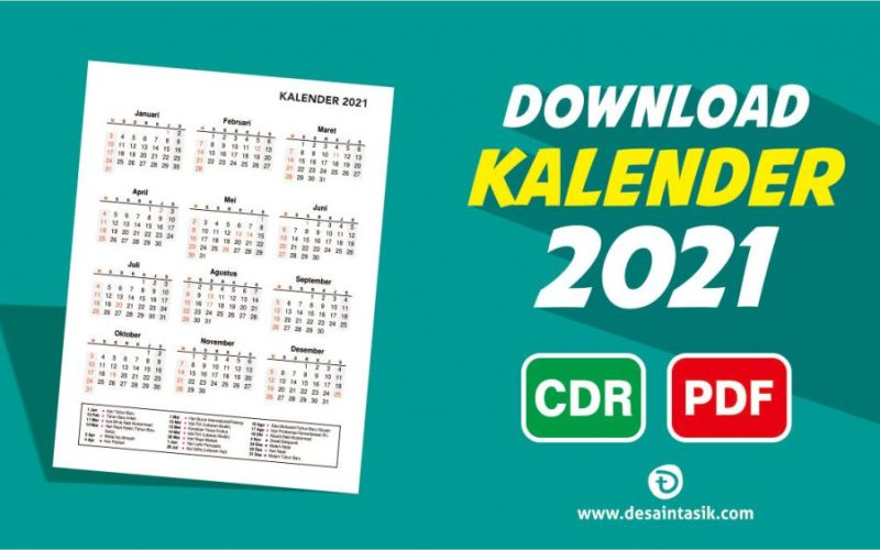 download-kalender-masehi-2021-lengkap-hari-libur-nasional_desaintasik