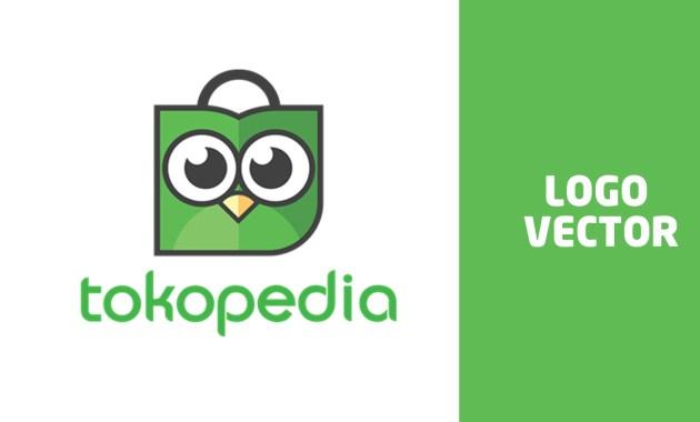 desaintasik-logo-icon-maskot-tokopedia