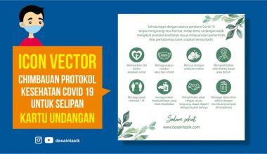 download-icon-protokol-kesehatan-covid_selipan-undangan_desaintasik