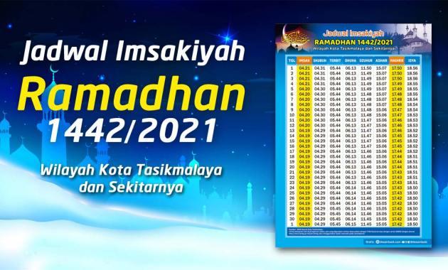 jadwal-imsakiyah-ramadhan-kota-tasikmalaya-2021
