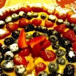 tarta-con-frutas-de-bosque